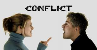 relationship-conflict-therapy