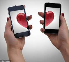 How to Prevent Technology from Destroying Your Love Life