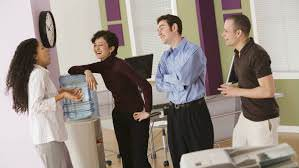 How to Successfully Handle Workplace Cliques