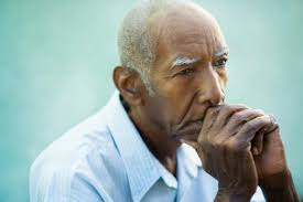loneliness-the-effects-of-being-elderly-and-alone